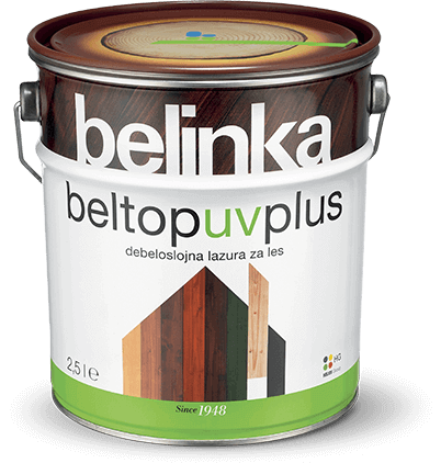 Beltop uv plus