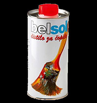 Belsol